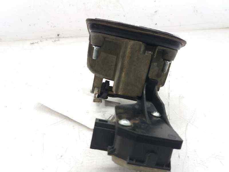 MANETA EXTERIOR PORTON SEAT IBIZA (6L1) Stylance  1.9 TDI (101 CV) |   05.04 - 12.08_img_1