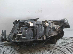 FARO DERECHO BMW SERIE 3 BERLINA (E90) 320d  2.0 16V Diesel (163 CV) |   12.04 - 12.07_img_1
