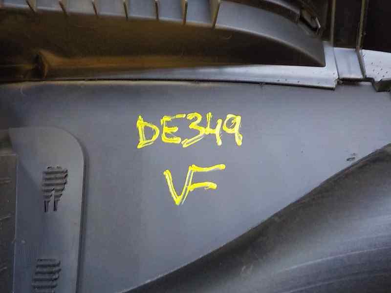 SALPICADERO RENAULT KANGOO Dynamique  1.5 dCi Diesel FAP (106 CV) |   0.08 - ..._img_5