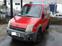 ford transit connect (tc7) furg.  1.8 tddi turbodiesel cat (75 cv) BHPA WF0GXXTTPG5