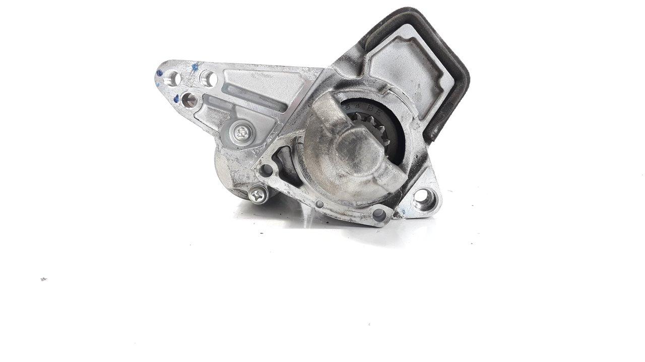 MOTOR ARRANQUE RENAULT CLIO IV Limited  0.9 Energy (90 CV) |   0.12 - ..._img_1