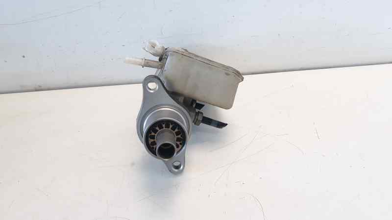 BOMBA FRENO FORD FOCUS CABRIO (CA5) Titanium (02.2008->)  2.0 TDCi CAT (136 CV) |   01.08 - 12.12_img_0