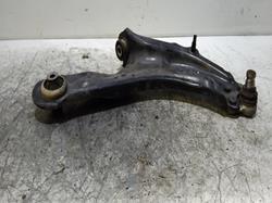 PILOTO DELANTERO IZQUIERDO SEAT LEON (1P1) Comfort Limited  1.9 TDI (105 CV) |   04.07 - ..._img_2
