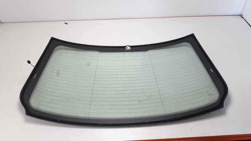 LUNA TRASERA BMW SERIE 3 LIM. (F30) 320d  2.0 Turbodiesel (184 CV) |   10.11 - 12.15_img_1