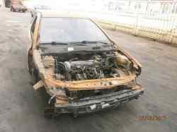 opel astra g coupé 2.2 16v cat (z 22 se)   (147 cv) Z22SE W0L0TGF072B