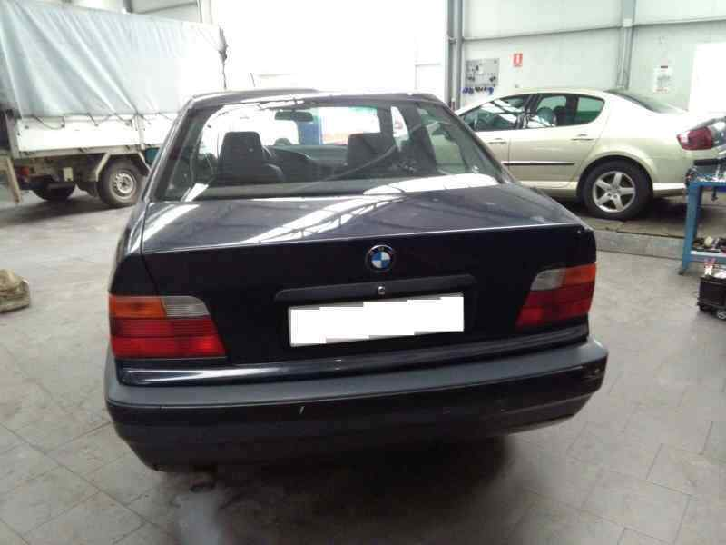 BMW SERIE 3 BERLINA (E36) 320i  2.0 24V (150 CV) |   01.91 - 12.98_img_3