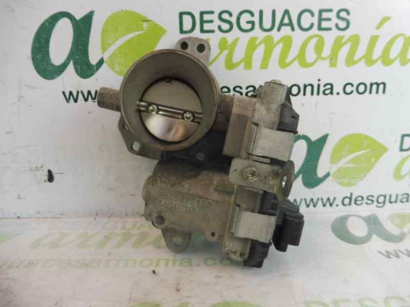 CAJA MARIPOSA PEUGEOT 206+ Básico  1.4  (75 CV) |   02.09 - 12.12_img_4