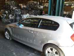 PILOTO TRASERO IZQUIERDO BMW SERIE 1 BERLINA (E81/E87) 118d  2.0 Turbodiesel CAT (143 CV) |   03.07 - 12.12_mini_6