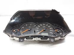 cuadro instrumentos ford focus berlina (cak) ambiente  1.8 tddi turbodiesel cat (75 cv) 1998-2002 1M5F10849