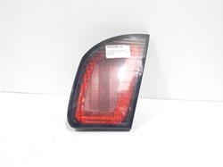 PILOTO TRASERO DERECHO INTERIOR BMW SERIE 3 BERLINA (E90) 320d  2.0 16V Diesel (163 CV) |   12.04 - 12.07_img_5