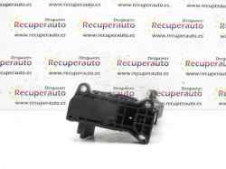 POTENCIOMETRO PEDAL PEUGEOT 308 SW (02.2014->) Access  1.2 12V e-THP (131 CV)     ..._mini_2