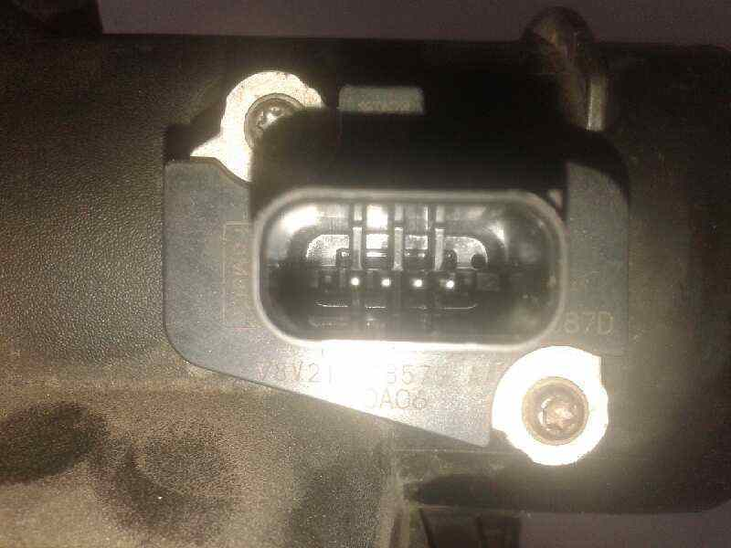 FILTRO AIRE FORD MONDEO BER. (CA2) Ghia  2.0 TDCi CAT (163 CV) |   11.09 - ..._img_1