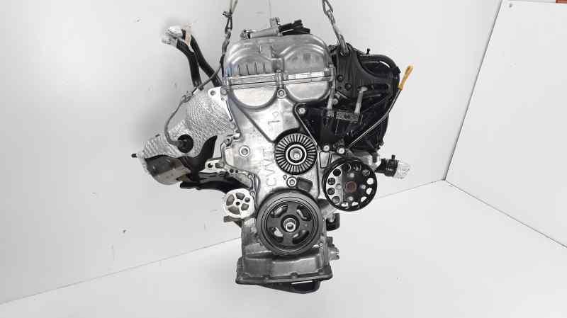 MOTOR COMPLETO KIA SPORTAGE Emotion 4x2  1.6 GDI CAT (135 CV) |   02.14 - ..._img_3