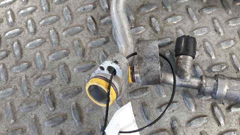 TUBOS AIRE ACONDICIONADO BMW SERIE X3 (E83) 3.0d   (204 CV) |   09.03 - 12.06_img_2