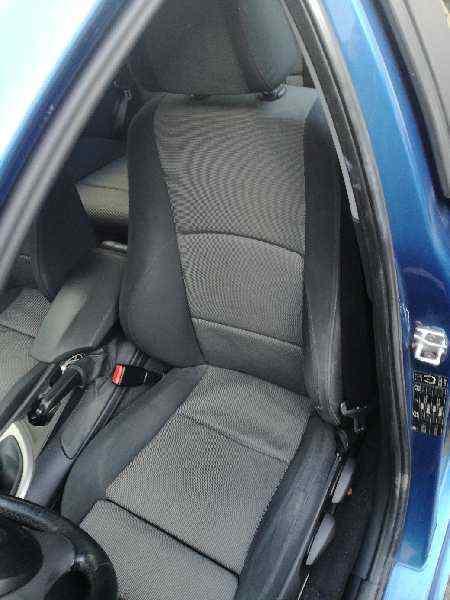 ASIENTO DELANTERO IZQUIERDO BMW SERIE 1 BERLINA (E81/E87) 120d  2.0 16V Diesel (163 CV) |   05.04 - 12.07_img_0