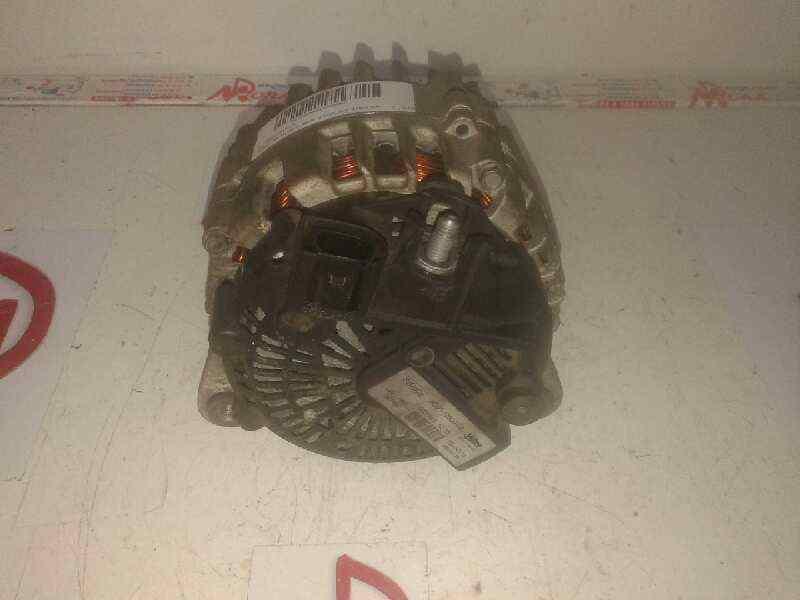 ALTERNADOR FORD MONDEO BER. (CA2) Ghia  2.0 TDCi CAT (163 CV) |   11.09 - ..._img_0