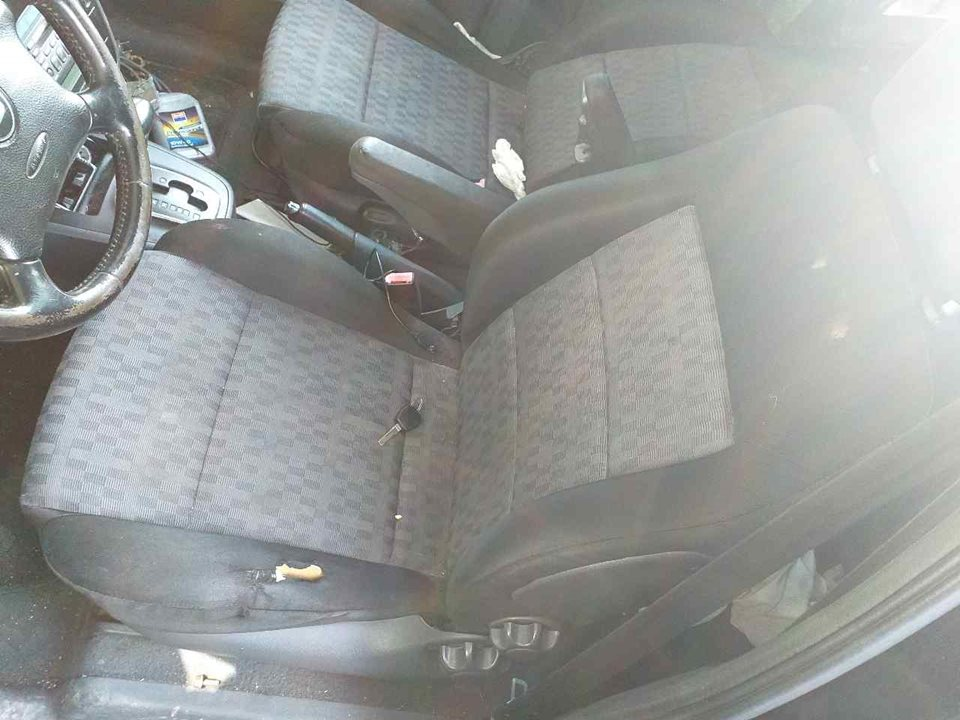 SEAT ALHAMBRA (7V9) Signo  2.8 V6 24V (204 CV) |   05.00 - 12.04_img_4