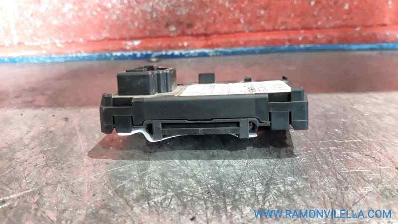 CONMUTADOR DE ARRANQUE RENAULT MEGANE II BERLINA 5P Authentique  1.5 dCi Diesel (82 CV) |   07.02 - ..._img_1