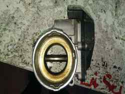 caja mariposa seat ibiza (6j5) stylance / style  1.9 tdi (90 cv) 2008-2009 03G128063Q