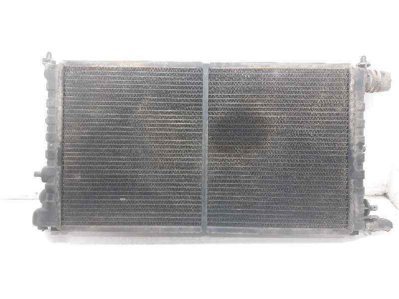RADIADOR AGUA CITROEN SAXO 1.5 D Furio   (57 CV)     12.99 - 12.03_img_1