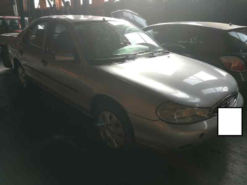 FORD MONDEO BERLINA (GD) CLX  1.8 Turbodiesel CAT (90 CV) |   08.96 - 12.99_img_2
