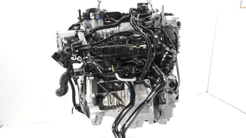 MOTOR COMPLETO MERCEDES CLASE CLA (W117) CLA 180 (117.342)  1.6 CAT (122 CV) |   01.13 - 12.19_img_2