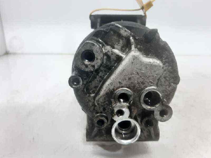 COMPRESOR AIRE ACONDICIONADO RENAULT MEGANE II BERLINA 5P Emotion  1.5 dCi Diesel (101 CV) |   07.04 - 12.05_img_2