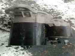 motor arranque seat leon (1m1) sport  1.6 16v (105 cv) 1999-2005 020911023F