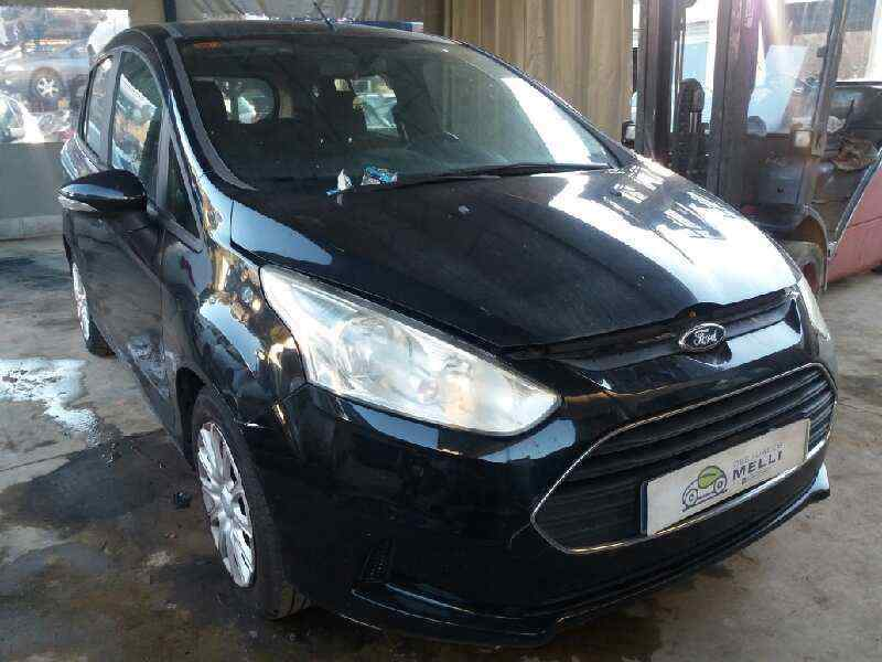 MOTOR ARRANQUE FORD B-MAX Trend  1.0 EcoBoost CAT (101 CV) |   0.12 - ..._img_5