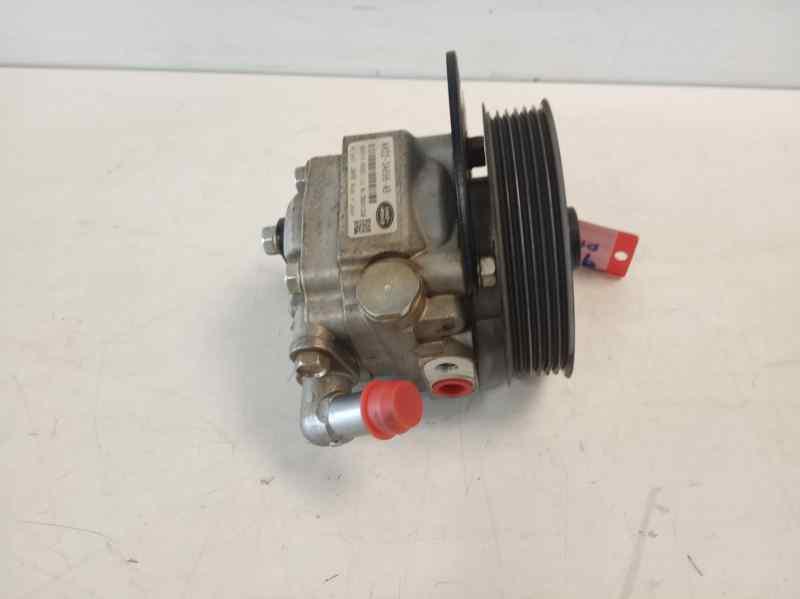 BOMBA DIRECCION LAND ROVER DISCOVERY 4 TDV6 SE  3.0 TD V6 CAT (211 CV) |   ..._img_0
