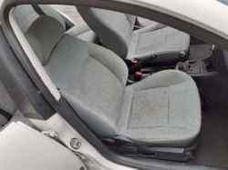 asiento delantero derecho seat ibiza (6l1) signo  1.4 16v (75 cv) 2002-2004