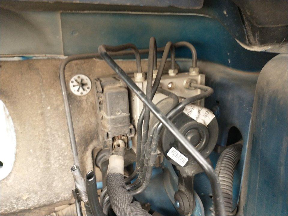 mando calefaccion /  aire acondicionado renault clio iii rip curl  1.5 dci diesel cat (86 cv) 2007-2007 7701070473