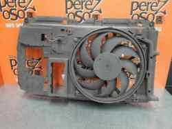 panel frontal peugeot partner (s2) combiespace pack cd 1.9 diesel (69 cv) 2004-2004
