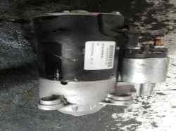 motor arranque ford fiesta berlina básico  1.8 diesel cat (60 cv) 1995-1997 1S4U11000AA