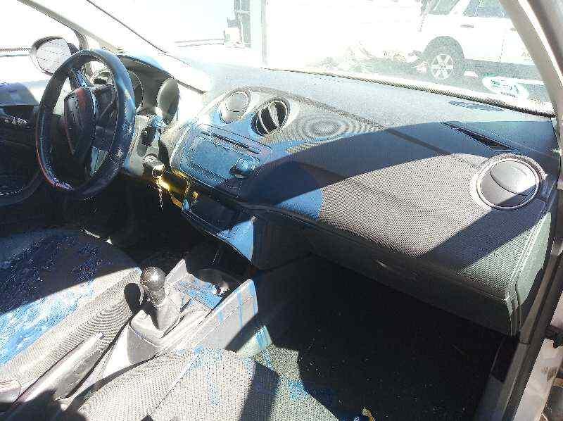 PORTON TRASERO SEAT IBIZA (6J5) 25 Aniversario  1.4 16V (86 CV) |   04.09 - 12.09_img_4