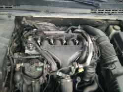 motor completo citroen c5 berlina exclusive  2.0 hdi fap cat (rhr / dw10bted4) (136 cv) 2005-2008 RHR