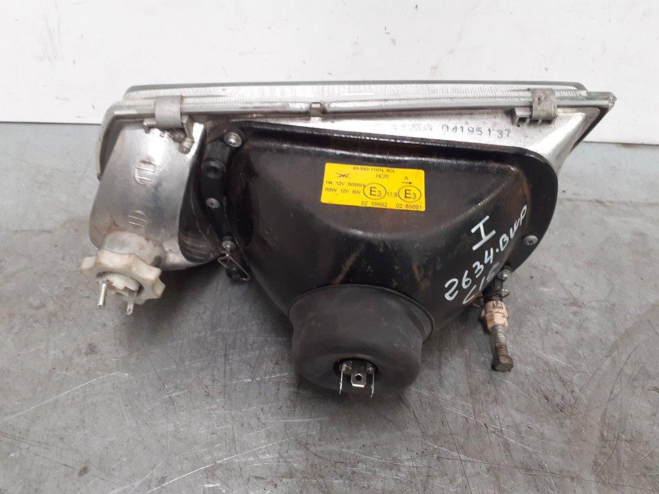 FARO IZQUIERDO CITROEN C15 D  1.8 Diesel (161) (60 CV) |   0.85 - ..._img_1