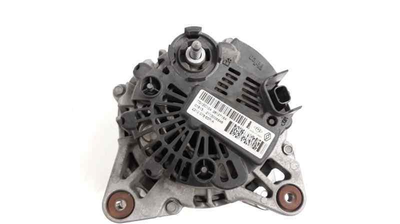 ALTERNADOR RENAULT CLIO IV Dynamique  1.5 dCi Diesel FAP (90 CV) |   09.12 - 12.15_img_2