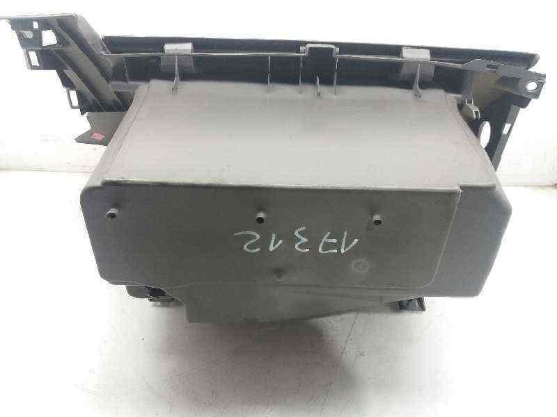 GUANTERA RENAULT SCENIC II Confort Dynamique  1.9 dCi Diesel (120 CV) |   06.03 - 12.05_img_3
