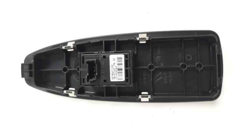 MANDO ELEVALUNAS DELANTERO DERECHO BMW BAUREIHE X1 (F48) sDrive18d Advantage  2.0 16V Turbodiesel (150 CV) |   0.15 - ..._img_1