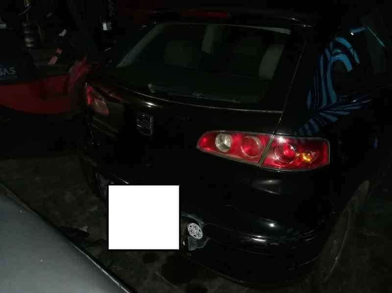 AMORTIGUADORES MALETERO / PORTON SEAT IBIZA (6L1) Signo  1.4 16V (75 CV) |   04.02 - 12.04_img_3