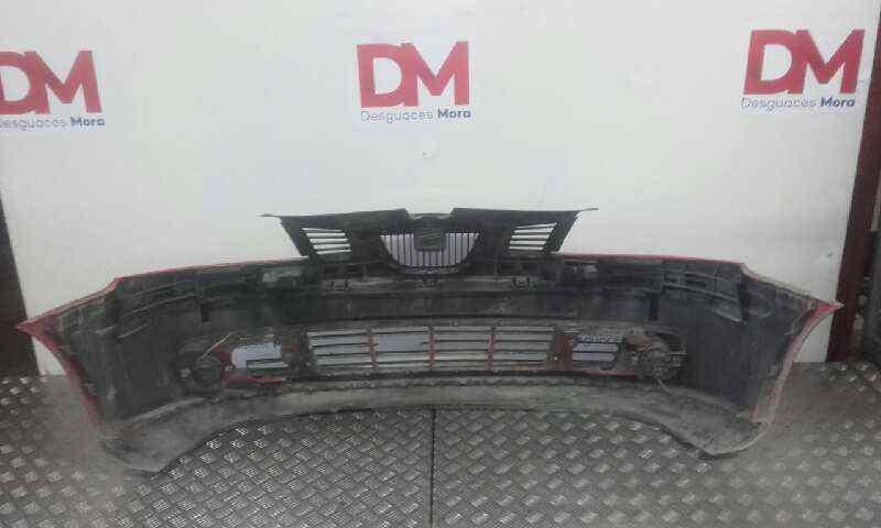 PARAGOLPES DELANTERO SEAT CORDOBA BERLINA (6L2) Stella  1.9 TDI (101 CV)     09.02 - 12.04_img_4