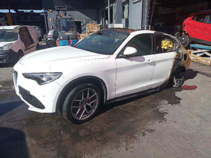 CAJA TRANSFER ALFA ROMEO STELVIO (630) Super Q4  2.0 Turbo CAT (200 CV) |   03.17 - 12.19_img_2