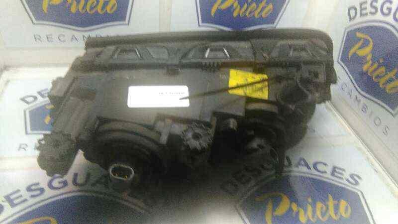 FARO IZQUIERDO BMW SERIE 3 BERLINA (E46) 330d  3.0 24V Turbodiesel CAT (184 CV) |   09.99 - 12.03_img_1