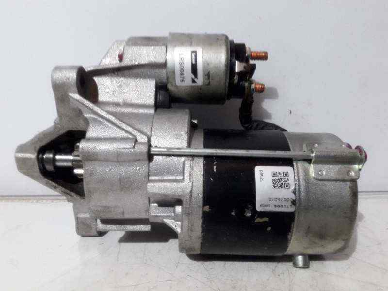 MOTOR ARRANQUE CITROEN C8 2.0 HDi SX Automático   (107 CV) |   0.02 - ..._img_0