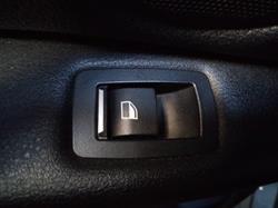 motor completo citroen c4 coupe cool  1.6 16v hdi fap (109 cv) 2008-2011 9HZ