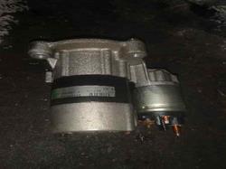 motor arranque citroen c2 sx  1.4  (73 cv) 2003-2007 9633292480
