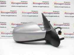 RETROVISOR DERECHO CITROEN XSARA BERLINA 1.6 16V Satisfaction   (109 CV) |   11.00 - 12.05_mini_0