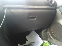 ventilador calefaccion peugeot partner (s2) rancho plus  1.6 16v hdi (90 cv) 2007- N030840S