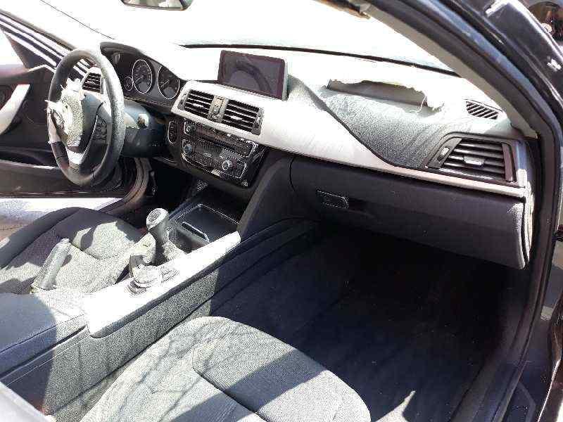 BMW BAUREIHE 3 LIM. (F30) 318d Advantage  2.0 16V Turbodiesel (150 CV)     0.15 - ..._img_2